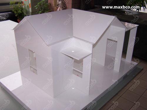 Gia công mô hình sản phẩm, hộp đựng bút, quà tặng, đồ lưu niệm,...
