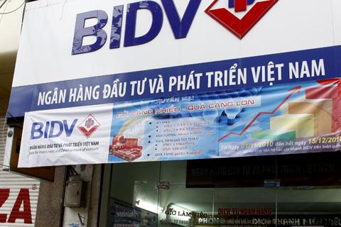 Làm biển quảng cáo tại quận Từ Liêm