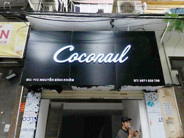 Bạn đã hiểu rõ về biển quảng cáo hay chưa?